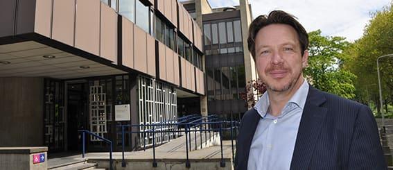 Arbeidsrecht advocaat in Breda